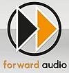 csm_forward_audio_89bf884562