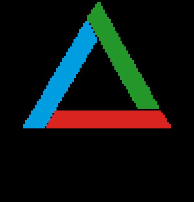 csm_Logo_DELTA_BARTH_Systemhaus_403eef82b5